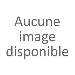 Or Haganuz Marom Eviatar Cabernet Franc 2011