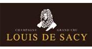 Louis de Sacy