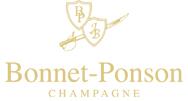 Bonnet Ponson Premier Cu