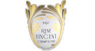 Rene Vincent