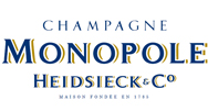 Heidsieck Monopole