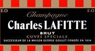 Charles Lafitte
