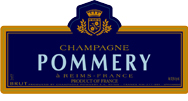 Pommery